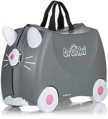 Laste reisikohver Trunki Benny Cat