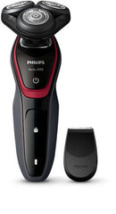 Pardel Philips S5130/06