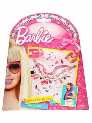 Ehted Barbie Sparkle&Hip chain