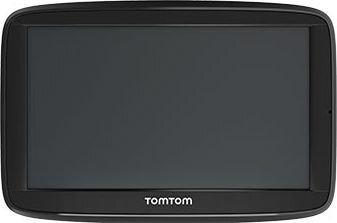 GPS seade TomTom VIA 52 EU45 Internetist