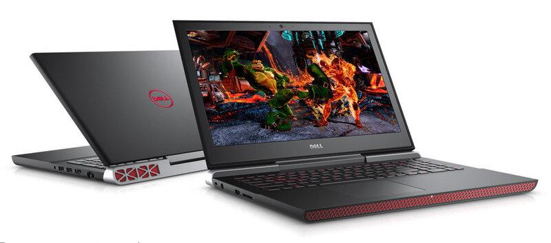 Sülearvuti Dell Inspiron 15 7566 i5-6300HQ 8GB 256 GB WIN10 hind ja info | Sülearvutid | kaup24.ee