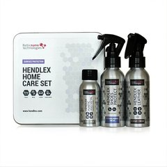 Комплект HENDLEX SURFACE PROTECTION HOME CARE SET