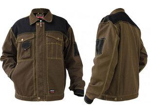 Рабочая куртка Pessо DSRD