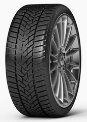 Dunlop SP Winter Sport 5 SUV 285/40R20 108 V XL MO
