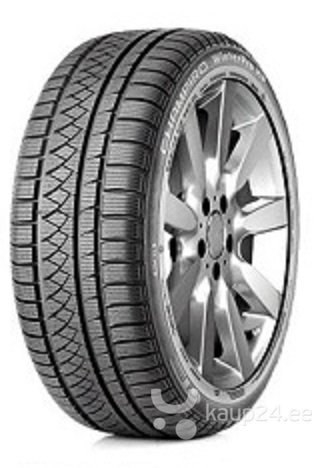 GT Radial Champiro Winter Pro HP 255/60R18 112 H XL цена и информация | Rehvid | kaup24.ee