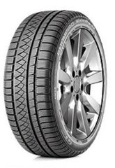 GT Radial Champiro Winter Pro HP 255/55R18 109 V XL