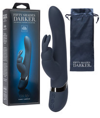 Vibraator Fifty Shades of Grey Oh My