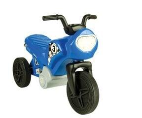 Pealeistutav mootorratas Mochtoys 10235 hind ja info | Imikute mänguasjad | kaup24.ee