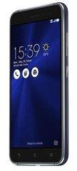 Mobiiltelefon Asus Zenfone 3 (ZE552KL) 64GB, Must
