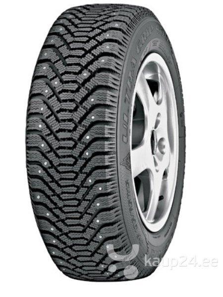 Goodyear Ultra Grip 500 275/40R20 102 T (naast) цена и информация | Rehvid | kaup24.ee