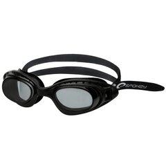 Очки для плавания Spokey DOLPHIN
