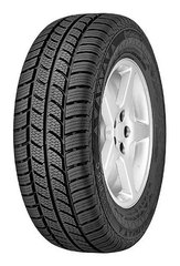 Continental VancoWinter 2 195/70R15 97 T XL цена и информация | Зимние покрышки | kaup24.ee