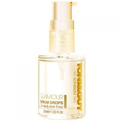 Juukseseerum Toni & Guy Glamour Serum Drops 30 ml