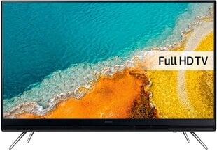 Teler Samsung UE55K5100