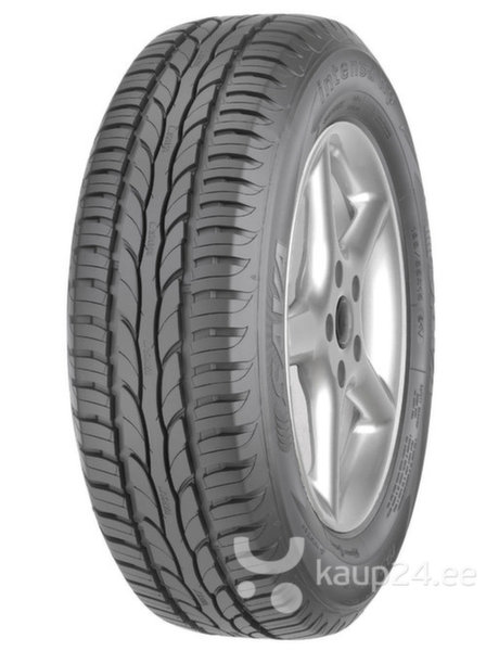 Sava INTENSA HP 215/55R16 97 H XL цена и информация | Rehvid | kaup24.ee