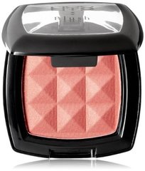 Põsepuna NYX Powder Blush 4 g