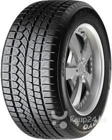 Toyo OPEN COUNTRY W/T 215/70R16 100 T