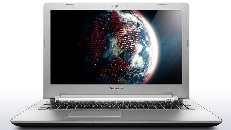 Sülearvuti Lenovo IdeaPad 500 (80Q3007NMH) hind ja info | Sülearvutid | kaup24.ee