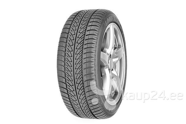 Goodyear ULTRA GRIP 8 PERFORMANCE 225/55R16 95 H FP цена и информация | Rehvid | kaup24.ee