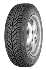 Continental ContiWinterContact TS 830 195/55R15 85 T