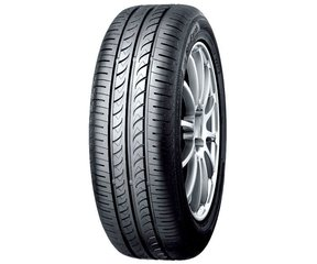Yokohama BLU-EARTH AE01 195/45R16 84 V XL