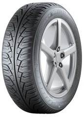 Uniroyal MS Plus 77 225/40R18 92 V XL