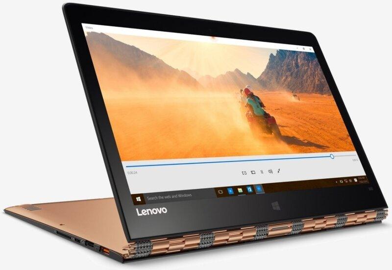 Tahvelarvuti Lenovo Yoga Book Tab 10.1'', 4G, kuldne hind ja info | Tahvelarvutid | kaup24.ee