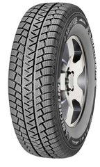 Michelin LATITUDE ALPIN 255/50R19 107 H XL MO