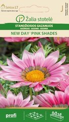 Газания NEW DAY®PINK SHADES