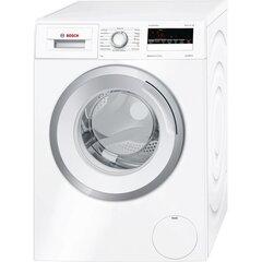 Pesumasin Bosch WAN24240PL hind ja info | Pesumasinad | kaup24.ee