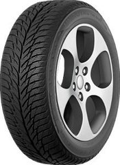 Uniroyal All Season Expert 175/65R15 84 T