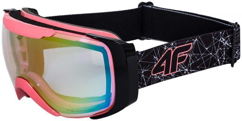 Горнолыжные очки 4F GGD001