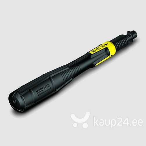 Survepesur Karcher K 5 Premium Full Control Plus Internetist