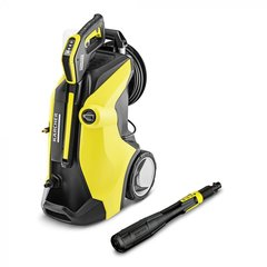 Survepesur Karcher K 7 Premium Full Control Plus