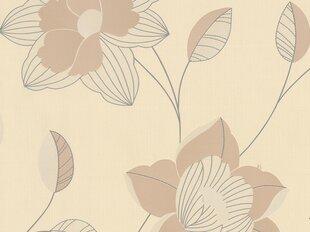 Tapeet Galeria Lilled hind ja info | Tapeedid | kaup24.ee