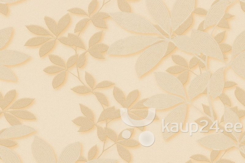 Tapeet Sunrise Beige цена и информация | Tapeedid | kaup24.ee