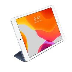 Apple iPad ümbris hind ja info | Tahvelarvuti kaaned ja kotid | kaup24.ee