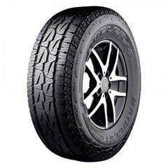 Bridgestone DUELER A/T 001 235/75R15 109 T XL