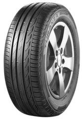 Bridgestone TURANZA T001 225/50R18 99 W XL hind ja info | Suverehvid | kaup24.ee