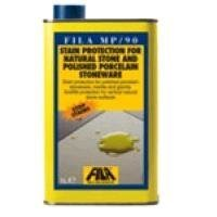 Impregneer Fila MP/90 250 ml, naturaalne efekt