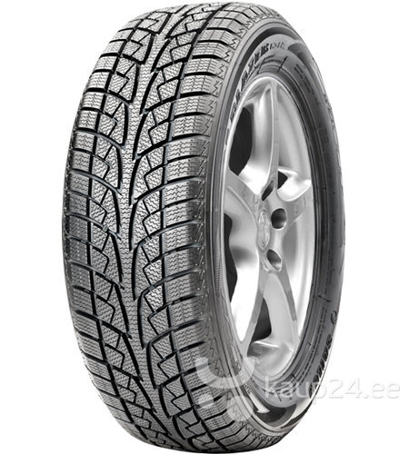 Sailun Ice Blazer WSL2 225/45R17 94 H XL цена и информация | Rehvid | kaup24.ee