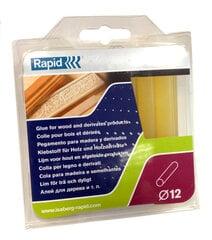 Rapid puiduliim hind ja info | Rapid puiduliim | kaup24.ee