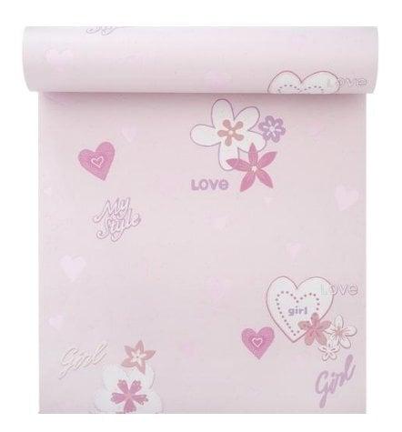 Tapeet Love