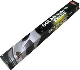 Akna toonkile Solux, Light Black hind ja info | Akna toonkiled | kaup24.ee