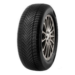 Imperial SNOW DRAGON HP 175/65R14 82 T