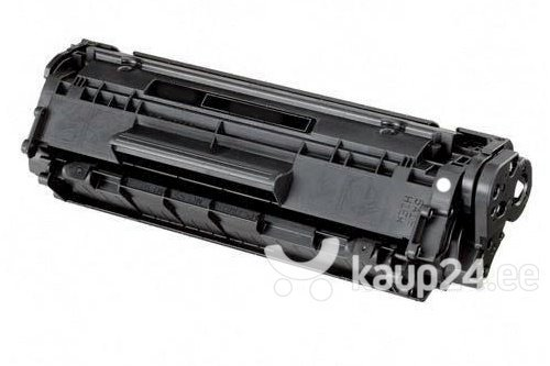 Tooner INKSPOT laserprinteritele (BROTHER) must Internetist