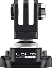 Go Pro - BALL JOIN BUCKLE