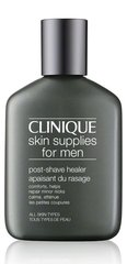 Raseerimisjärgne palsam Clinique Skin Supplies For Men 75 ml
