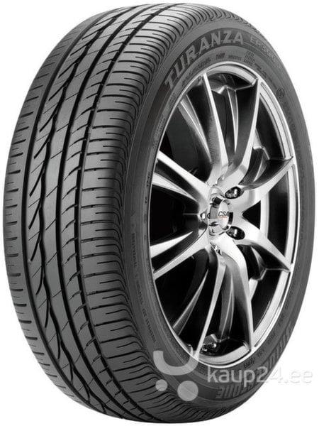 Bridgestone Turanza ER300 205/55R16 91 H ROF цена и информация | Rehvid | kaup24.ee