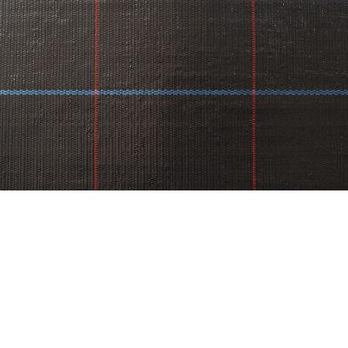 Aluskate 1,5x5m цена и информация | Aiatööriistad | kaup24.ee